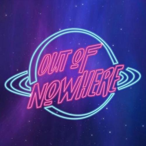 Out of Nowhere là gì và cấu trúc Out of Nowhere trong Tiếng Anh
