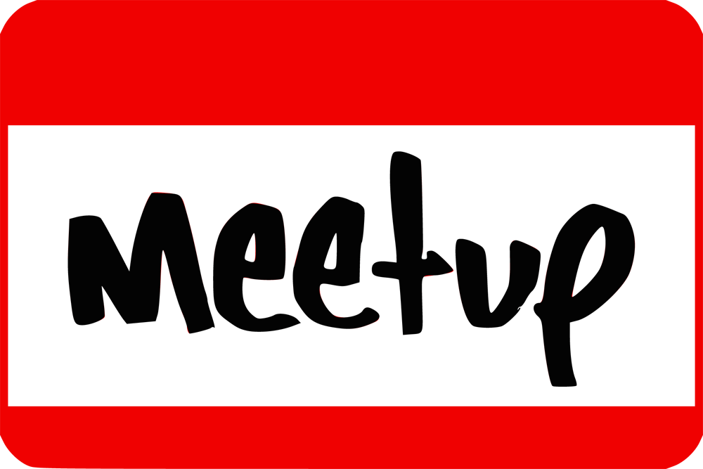 Meet Up là gì và cấu trúc cụm từ Meet Up trong câu Tiếng Anh