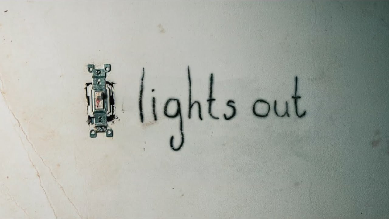 Light Out là gì và cấu trúc cụm từ Light Out trong câu Tiếng Anh