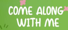 Come Along là gì và cấu trúc cụm từ Come Along trong câu Tiếng Anh