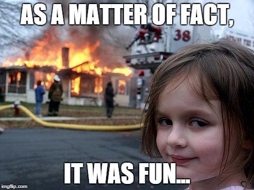 as a matter of fact nghĩa là gì: cấu trúc và cách dùng cụm từ as a matter of fact